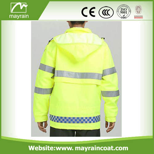 Profectable Safety Jacket