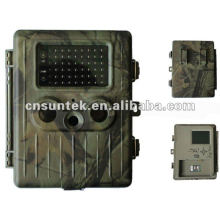 HT002LIG 12mp infrared sms control 3g suntek trail camera