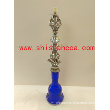 William Design Fashion High Quality Nargile Smoking Pipe Shisha Hookah