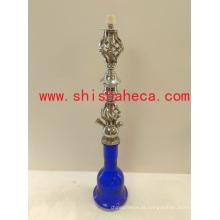 William Design Moda de Alta Qualidade narguilé fumar cachimbo Shisha Hookah
