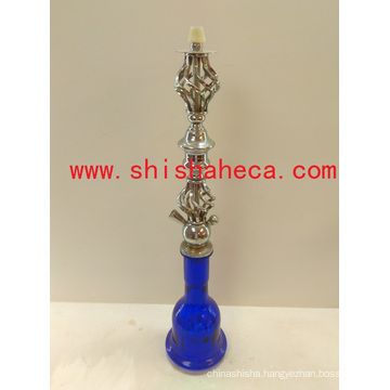 William Design Fashion High Quality Nargile Smoking Pipe Shisha Hookah