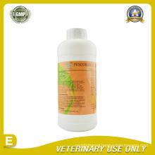 Veterinary EC of Penconazole (10%)