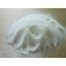 Sweeteners Acesulfame K, Sodium Saccharin, Sodium Cyclamate and Aspartame