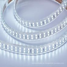 Luz de tira LED SMD5050 para ambiente