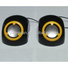 computer pc speaker,computer/mp3 speaker
