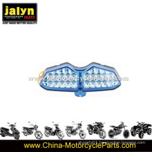 LED Motorcycle Tail Light Fits for YAMAHA R6 03-05