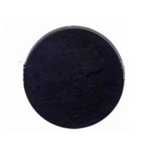Tintes Dispersos Negro S-3BL100%
