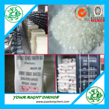 Fully Refined Paraffin Wax Kunlun Brand 58-60