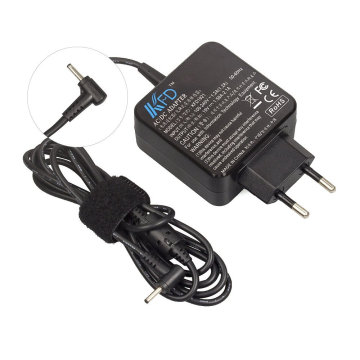 12V / 3.33A pour adaptateur chargeur Samsung Xe700tic Xe500tic Ultrabook