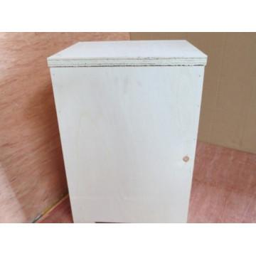 R134A BOYARD bldc 12v 24v dc compressor air conditioner in