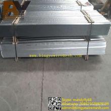 Надувные формы для бетона