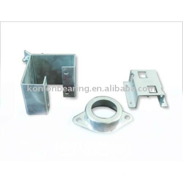 Machine parts All kinds of Stamping Parts