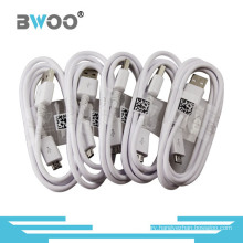 Wholesale Hot-Selling Universal Micro USB Data Cable