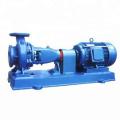 IS series water pump prices in kenya