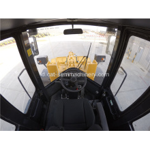 SEM 618D 1,6 Ton Wheel Loader