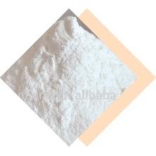 Λευκή σκόνη κρυσταλλικού θειικού καλίου SOP52%