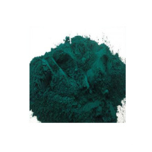 2017 proveedores de china tina tinte verde 8
