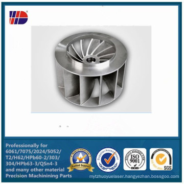 Stamping and Other Metal Parts/Casting Moulds/Die-Casting/Sand-Casting