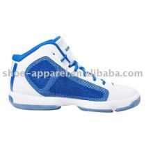 Zapato de baloncesto Team Air Cushion 2012