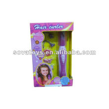 battery operated make up toys