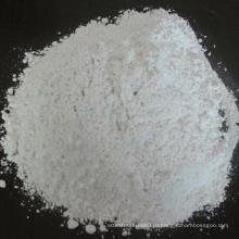 Высокое качество Фосфатом цинка для ранга индустрии