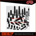 CCQFSC CUMMINS Plunger Barrel 3076126