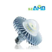 15W LED Light Bulb (IP65, own design)