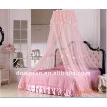 La mejor cama de dosel mosquitero niñas
