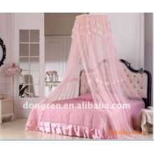 the best bed canopy girls mosquito net