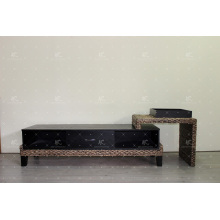 2017 Leading Attractive Design Wasser Hyazinthen Sofa Set für Indoor Möbel