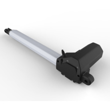 DC linear actuator for furniture