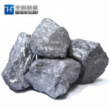 High Quality Ferro Silicon 45% Alloys FeSi 45 Ferrosilicon