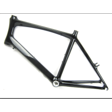 Customized for China Carbon Fiber Bike Accessories, Carbon Fiber Bike Components Manufacturer Carbon fiber bike frame supply to Russian Federation Wholesale