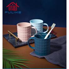 Creative Student Чашка для зубных щеток Чашка для мытья пар