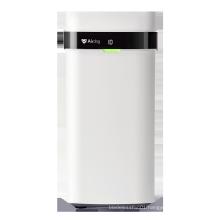 Airdog Air Purifier X5 Hot Sale New Design Office ionizer  plasma air filter non-consumable Air Purifier Airdog