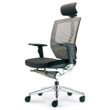 2019 new design office executive chair