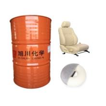 модифицированный MDI высокой плотности для спинки автокресла