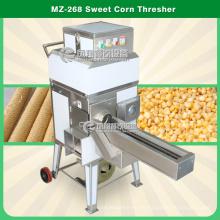 Mz-368 Maíz Sheller Maíz Sheller Máquina de maíz Maíz Maíz Trilladora
