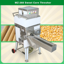 Mz-368 Maize Sheller Corn Sheller Corn Maize Machine Corn Maize Thresher