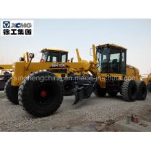 15 Tonnen XCMG Gr180 Motor Grader, Grader