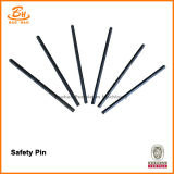 Drilling Mud Pump Spare parts Shear Pin