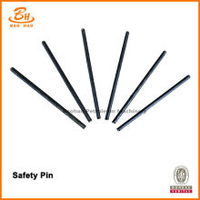 Shear Safety Valve parts Shear Pin for Drilling Pump