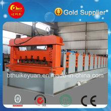 Hky Metall Boden Deck Roll Umformmaschine