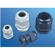 Waterproof Electronic Cable Gland