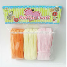 Paper Yarn Paper Rope Paper Twine