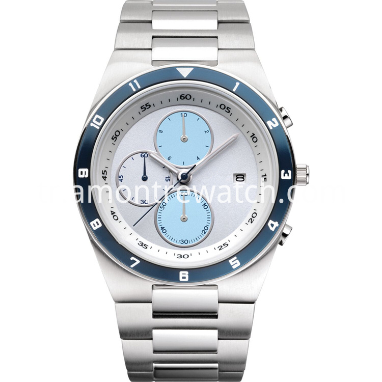 automatic Mens Watch