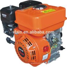 Air Cooled Gasoline engine GX200