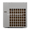Best Selling Made in China Air Source Heat Pump Inverter Heater