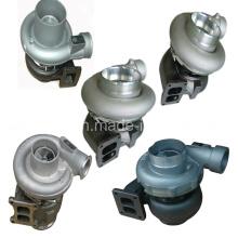 Pièces diesel de CUMMINS 6ct partie pour la combinaison de turbocompresseur de moteur