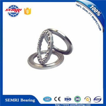 Wholesale Long Working Life Carbon Bearing From Semri Factory (51100)